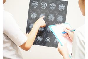 第8回 臨床検査技師「検査の機械化と、看護師との連携」part2