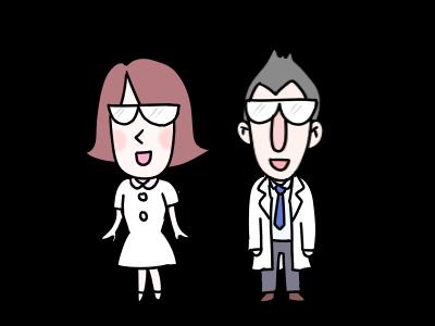 貧血を調べるヘモグロビンイメージ