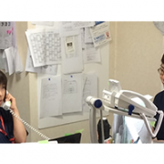 第9回 病棟看護師と訪問看護師の連携<看看連携>を考える。