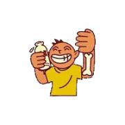 第3回 日本人のカルシウム摂取事情。牛乳を飲んでお腹ゴロゴロは、あなただけじゃない!