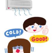 第27回 男性と女性では、体感温度に違いがあるのはなぜ?