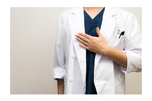 第7回 言語聴覚士「患者さまやご家族の想いを聴く」part2